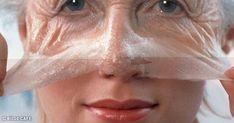 Gençleştiren, sivilceleri yok eden, göz altı torbalarını silen, cildi yumuşatan yüz maskesi    Yaşlandıkça kırışıklıkların ortaya çıkar ve yaşlanmanın ilk belirtisidir. Bu nedenle, dünya genelinde çoğu insan, özellikle de kadınlar, cildin bakımını üstlenmekte ve sağlıklı kalmaları için Healthy Lifestyle, Carnival, Face, Mardi Gras, Healthy Living, Faces, Healthy Life