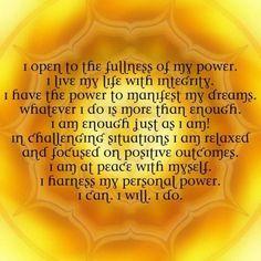 Blog - Spiritual Guide | Inspirational Speaker | Lorraine Cohen
