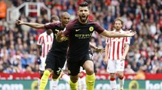 The Most Valuable Premier League Players in August 2016