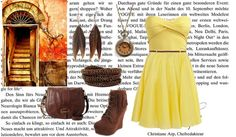"""""""Warm Fall!♥"""" by eboony800 ❤ liked on Polyvore"""