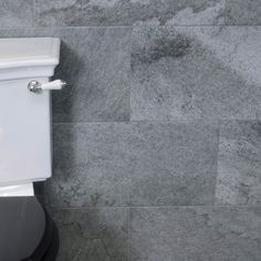 92 best amazing tiles images mosaic pieces, mosaic tiles, bathroomcuarcita is a new range of wall tiles that has been produced by the latest digital technology to reproduce the look of quartzite natural slate
