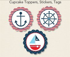 Nautical Baby Shower Invitations Wording | Home Party Theme Ideas