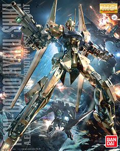 Our shop retails Hyaku Shiki Ver.2.0 (MG) (Gundam Model Kits) Bandai Mobile Suit Gundam MG Z Gundam Master Grade 1/100 2297020 on the Web.