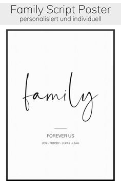Family Quotes, Book Quotes, Hand Lattering, Positive Wallpapers, Theme Words, Family Is Everything, Decorating With Pictures, Halloween Quotes, Advertising Poster