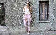 Výsledek obrázku pro týnuš třešničková Duster Coat, Two Piece Skirt Set, Skirts, Pants, Jackets, Dresses, Fashion, Down Jackets, Gowns