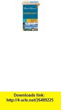 Rick Steves Switzerland 2007 Rick Steves , ISBN-10: 1566919681  ,  , ASIN: B001G8WCT2 , tutorials , pdf , ebook , torrent , downloads , rapidshare , filesonic , hotfile , megaupload , fileserve