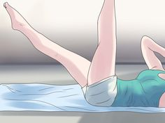 How to Cure H. Pylori Naturally -- via wikiHow.com