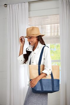 Spring is here! Shop the perfect outfits only at Mud Pie! #mudpiegift #summer #spring Hats For Women, Clothes For Women, Tie Dye Dress, Beach Tunic, Mud Pie, Women's Summer Fashion, Sun Hats, Leggings Fashion, Affordable Fashion