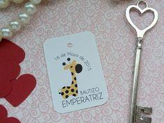 Etiqueta detalles Bautizo Baby Shower Bebé #DaWanda #BabyShower #bebé #fiestadelbebé #mamá #emabarazo #regalos #hechoamano #diseño #handmade #DIY