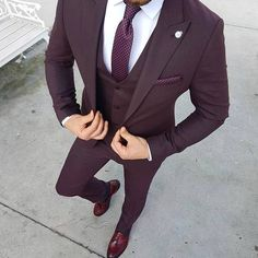 ♛ . . . . . . . . . ________________________________________ #style #pin #Mensfashion #outfit #guyfashion #menstyle #FashionInspiration #Menswear #Lifestyle #Inspiration #Men #Fashion #Clothes #menssuits #Casual #Clothing #Wearing #Gentlemen #Guy #SmartCasual