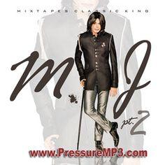 Michael Jackson Classics Collection Part 2 Mix Compilation DJ Smooth Denali
