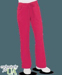 Grey's+Anatomy+Scrubs+Modern+Fit+5+Pocket+Pant