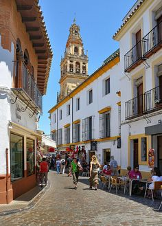 See related links to what you are looking for. Portugal, Places To Travel, Places To See, Travel Around The World, Around The Worlds, Madrid, Spain Images, Valence, Andalucia Spain