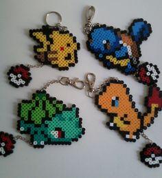 conjunto-de-chaveiros-pokemon.jpg (960×1054)