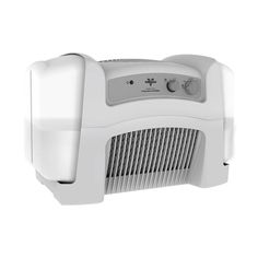 Buy Vornado Evaporative Humidifier with big discount! Get Vornado Evaporative Humidifier with worldwide shipping now! Room Humidifier, Best Humidifier, Best Whole House Humidifier, Wax Bath, Paraffin Bath, Plastic Manufacturers, Evaporative Cooler, Water Tank, Keep It Cleaner