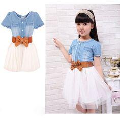 vestido infantil, transado, roupas transadas, roupa infantil,