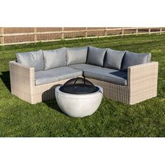 Ebern Designs Colis Concrete Wood Burning Fire Pit | Birch Lane Fire Pit Sets, Wood Burning Fire Pit, Concrete Wood, Backyard, Patio, Outdoor Furniture Sets, Outdoor Decor, Traditional Furniture, Garden Accessories