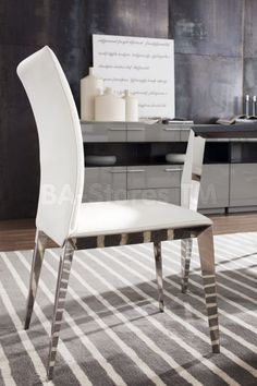 19 best dining rm chair images dining chairs dining chair dining rh pinterest com