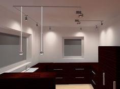 panneau led int gr e gdansk inspire rectangle 120 x 30 cm. Black Bedroom Furniture Sets. Home Design Ideas
