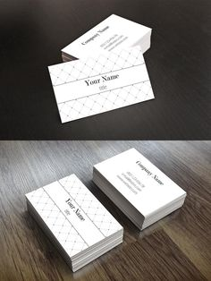 High end stainless steel bookmark business card rock design clear business card colourmoves