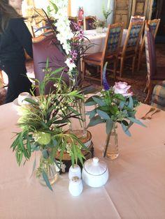 #centerpieces #utahweddings #willowspecialty