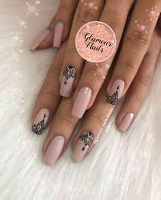 Nail Art, Glamour, Nails, Beauty, Nail, Cute Nails, Nail Decorations, Nail Manicure, Nail Polish