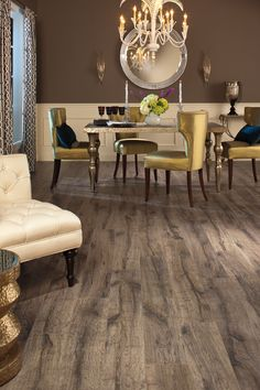1000 Images About Avalon Laminate Collection On Pinterest
