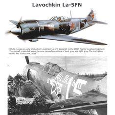 La-5NF