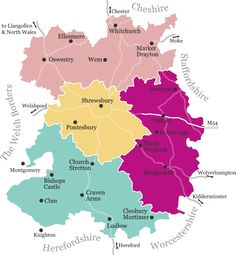 Shropshire Tourism - Places to Stay, Eat and Shop in Shropshire Bishop Castle, Chester Cheshire, Tourism Website, Herefordshire, Snowdonia, Wolverhampton, Days Out, Genealogy, Places To See