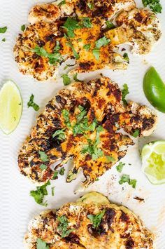 healthy food recipes - Google Search