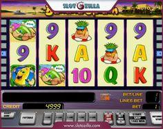 Азартні ігрові автомати скачати