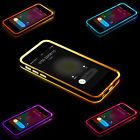 Iphone Accessories - Iphone Cases and Accessories