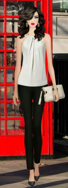 British Fashion Counsel Member