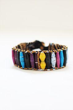 tukula - the katogo bracelet