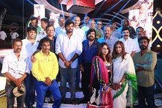 VijaySethupathi TR New Flim