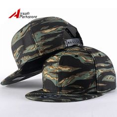 0ec72205b4a 20 Best Camouflage Hats   Caps images