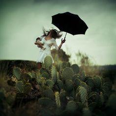 Surreal Photography Inspiration