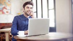 11 Freelance Jobs That Pay Surprisingly Well