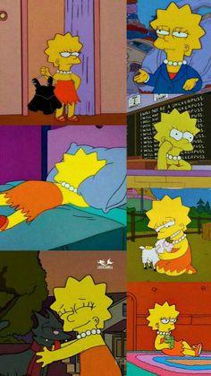 💜 Simpson Wallpaper Iphone, Iphone Wallpaper Vsco, Cartoon Wallpaper Iphone, Sad Wallpaper, Cute Wallpaper Backgrounds, Tumblr Wallpaper, Galaxy Wallpaper, Aesthetic Iphone Wallpaper, Cute Wallpapers