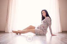 Fotografia ślubna, Fotografia dziecięca, ciążowa, Fotografia rodzinna, Gdynia, Trójmiasto #maternityphotos #fotografiaciążowa #zuzaphotography
