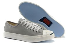 b5b4c7910f2b Canada Converse converse jack purcell Converse official website of the new  catalog open laughshoesshoes low cylinder men s - converse jack purcell  Converse ...
