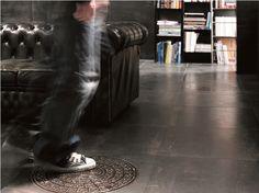 Mirage - Oxy, керамическая плитка: доставка по Москве, разумные цены