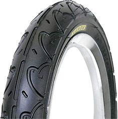 100+ Fahrrad Reifen Frühjahr 2020 ideas in 2020 | bike tire