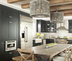 Ikea Elizabeth Kitchen Planning