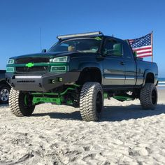 51 Ideas For Custom Truck Bumpers Chevrolet Chevy Duramax, Chevrolet Trucks, Dodge Trucks, Chevrolet Silverado, Jacked Up Trucks, Toy Trucks, Monster Trucks, Custom Truck Bumpers, Custom Trucks