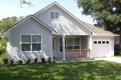 House Plan 513-9