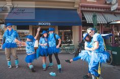 Easter Keg Hunt- Scavenger Hunt in Old Town, Fort Collins, CO- presented by My Big Day
