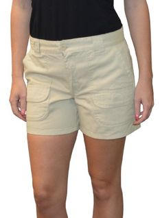 0c969e0a95 420 Best Women's Shorts images   Women's Shorts, Denim shorts, Jean ...