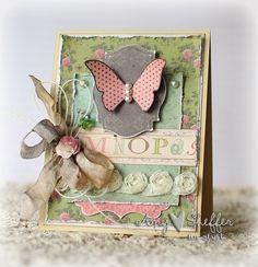 Pickled Paper Designs: May SFYTT - Skipping Stones Design