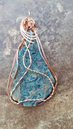 Unique Alaska jewelry pendants and designs. Pendant Jewelry, Caribbean, Pendants, Drop Earrings, Lace, Artist, Unique, Design, Hang Tags